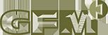 GFM-System Logo
